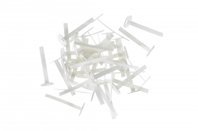 Original HUFA® Nivelliersystem Starterset