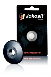 HM-Ersatzädchen Jokosit 22 x 6 x 4,7 mm