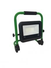 LED Strahler IP65