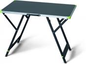 Werktisch für Fliesenleger, vielseitig einsetzbar