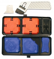 FUGI® Professional-Set