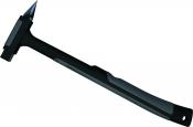 Fliesenhammer 2 K