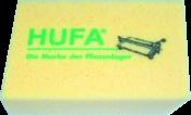 "Fliesenschwamm Original ""Hydro"" 50 mm"