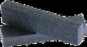 Kombi-Schleifstein weich/hart