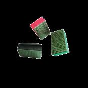 Profi- Diamant-Handpads