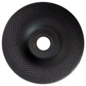 Keramik- Schleifteller 125 mm x 22,2