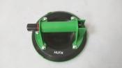 Hufa- Saugheber mit Handpumpe, im Koffer