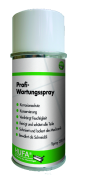 Profi-Wartungspray 150 ml