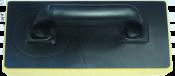 Viskose-Waschbrett 300 x 150 mm